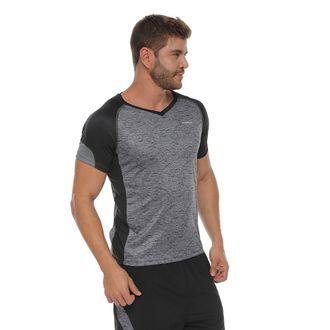 camiseta_deportiva_con_sublimado_jaspeado_color_gris_para_hombre_Camisetas_Racketball_7701650721668_1.jpg