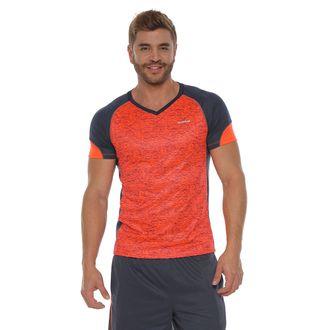camiseta_deportiva_con_sublimado_jaspeado_color_naranja_para_hombre_Camisetas_Racketball_7701650721712_1.jpg