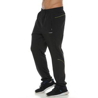 pantalon_deportivo_con_vivo_contraste_color_negro_para_hombre_Pantalones_y_Licras_Racketball_7701650722214_1.jpg