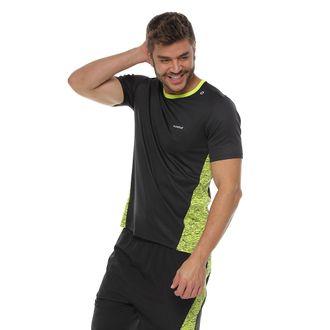 camiseta_deportiva_con_piezas_sublimadas_jaspeado_color_negro_para_hombre_Camisetas_Racketball_7701650721767_1.jpg