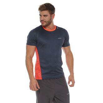 camiseta_deportiva_con_piezas_sublimadas_jaspeado_color_gris_oscuro_para_hombre_Camisetas_Racketball_7701650721866_1.jpg