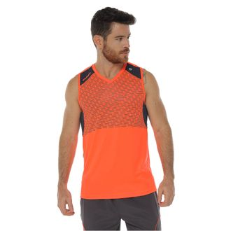 camiseta_atletica_deportiva_color_naranja_para_hombre_Camisetas_Racketball_7701650729077_1.jpg