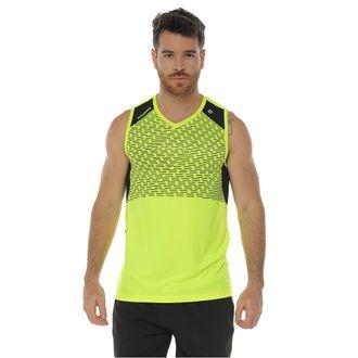 camiseta_atletica_deportiva_color_verde_lima_para_hombre_Camisetas_Racketball_7701650729152_1.jpg