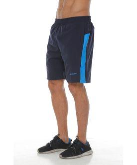 pantaloneta_deportiva_con_cortes_sublimados_color_turquesa_para_hombre_Pantalonetas_Racketball_7701650729350_1.jpg