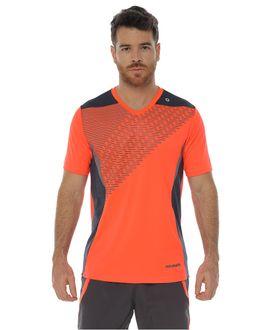 camiseta_deportiva_manga_corta_color_naranja_para_hombre_Camisetas_Racketball_7701650728957_1.jpg