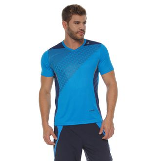 camiseta_deportiva_manga_corta_color_turquesa_para_hombre_Camisetas_Racketball_7701650728995_1.jpg
