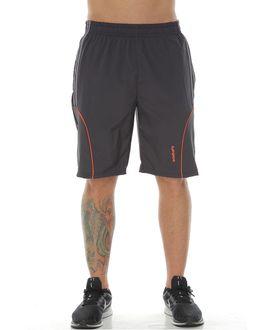pantaloneta_deportiva_color_gris_oscuro_para_hombre_Pantalonetas_Racketball_7701650729435_1.jpg