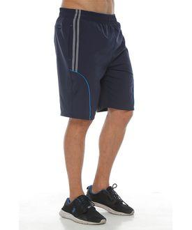pantaloneta_deportiva_color_azul_oscuro_para_hombre_Pantalonetas_Racketball_7701650729473_1.jpg