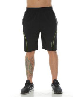 pantaloneta_deportiva_color_negro_para_hombre_Pantalonetas_Racketball_7701650729510_1.jpg
