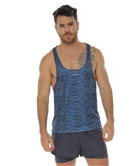 camiseta_atletica_deportiva_sublimada_color_azul_para_hombre_Camisetas_Racketball_7701650731339_1.jpg
