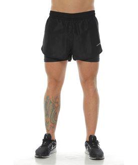 pantaloneta_deportiva_con_licra_interior_color_negro_rojo_para_hombre_Pantalonetas_Racketball_7701650731537_1.jpg