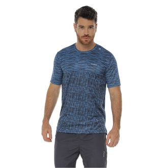 camiseta_deportiva_sublimada_color_azul_para_hombre_Camisetas_Racketball_7701650731216_1.jpg