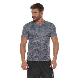 camiseta_deportiva_sublimada_color_gris_para_hombre_Camisetas_Racketball_7701650731131_1.jpg