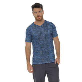 camiseta_deportiva_sublimada_color_azul_para_hombre_Camisetas_Racketball_7701650731094_1.jpg