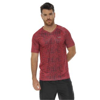 camiseta_deportiva_sublimada_color_rojo_para_hombre_Camisetas_Racketball_7701650731056_1.jpg