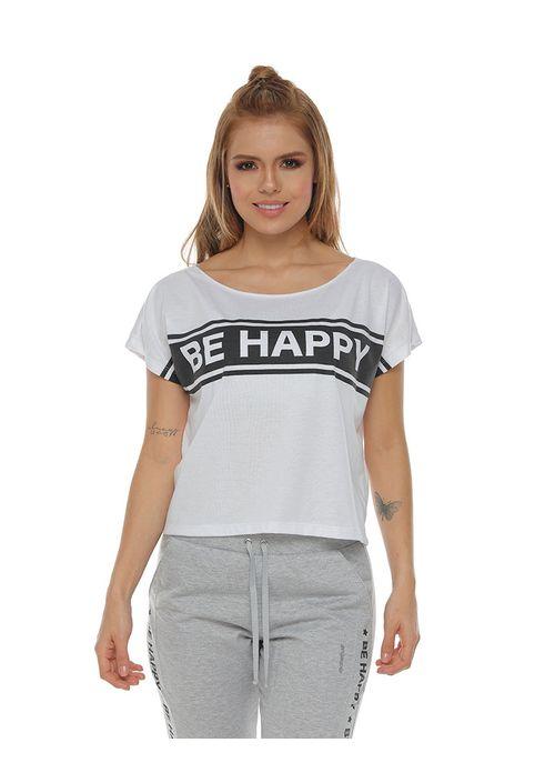 camiseta_silueta_amplia_color_blanco_para_mujer_Camisetas_Racketball_7701650738758_1.jpg