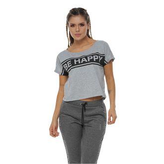 camiseta_silueta_amplia_color_gris_jaspe_para_mujer_Camisetas_Racketball_7701650738796_1.jpg