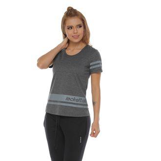 camiseta_manga_corta_estampada_color_gris_jaspe_para_mujer_Camisetas_Racketball_7701650738956_1.jpg
