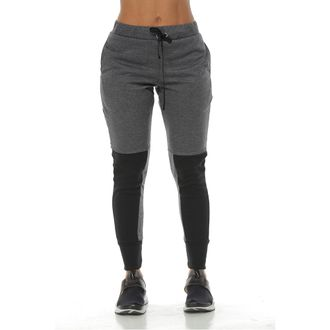 pantalon_jogger_color_negro_cross_para_mujer_Joggers_Racketball_7701650739076_1.jpg