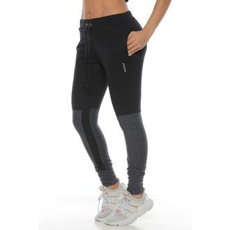 pantalon_jogger_color_negro_para_mujer_Joggers_Racketball_7701650739113_1.jpg