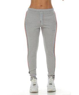 pantalon_jogger_color_gris_claro_para_mujer_Joggers_Racketball_7701650739151_1.jpg