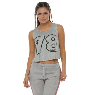 atletica_silueta_amplia_estampada_color_gris_para_mujer_Camisetas_Racketball_7701650738833_1.jpg