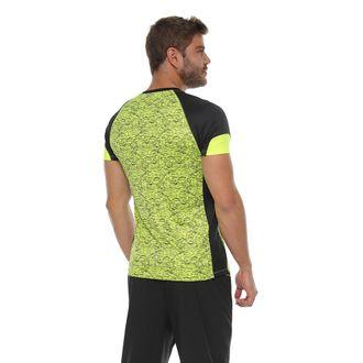 camiseta_deportiva_con_sublimado_jaspeado_color_verde_lima_para_hombre_Camisetas_Racketball_7701650721613_2.jpg