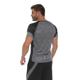 camiseta_deportiva_con_sublimado_jaspeado_color_gris_para_hombre_Camisetas_Racketball_7701650721668_2.jpg