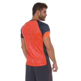 camiseta_deportiva_con_sublimado_jaspeado_color_naranja_para_hombre_Camisetas_Racketball_7701650721712_2.jpg