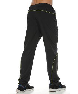 pantalon_deportivo_con_vivo_contraste_color_negro_para_hombre_Pantalones_y_Licras_Racketball_7701650722214_2.jpg