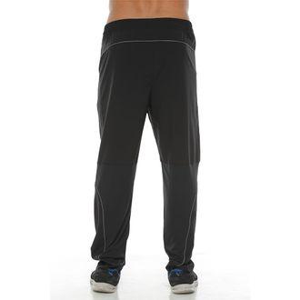 pantalon_deportivo_con_vivo_contraste_color_negro_para_hombre_Pantalones_y_Licras_Racketball_7701650722269_2.jpg