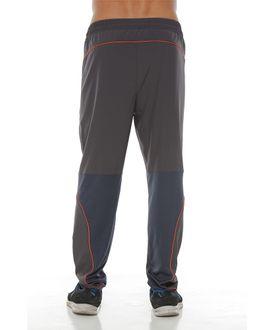 pantalon_deportivo_con_vivo_contraste_color_gris_oscuro_para_hombre_Pantalones_y_Licras_Racketball_7701650722313_2.jpg