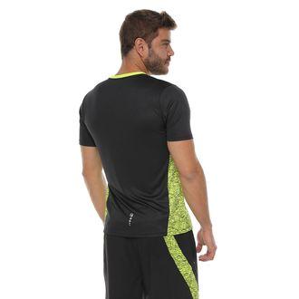 camiseta_deportiva_con_piezas_sublimadas_jaspeado_color_negro_para_hombre_Camisetas_Racketball_7701650721767_2.jpg