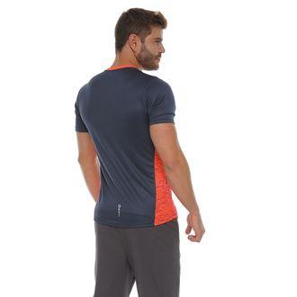 camiseta_deportiva_con_piezas_sublimadas_jaspeado_color_gris_oscuro_para_hombre_Camisetas_Racketball_7701650721866_2.jpg
