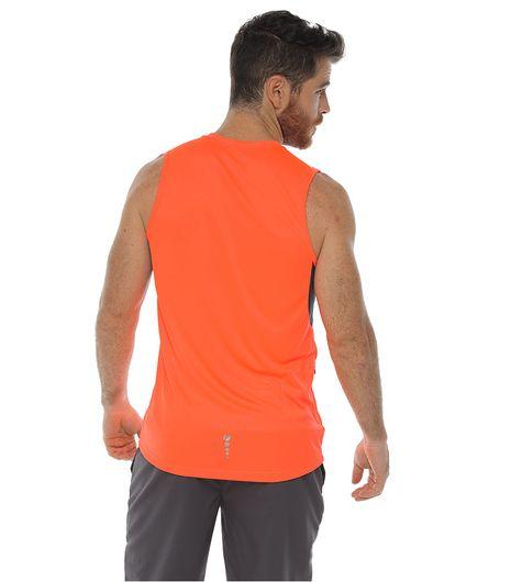 camiseta_atletica_deportiva_color_naranja_para_hombre_Camisetas_Racketball_7701650729077_2.jpg