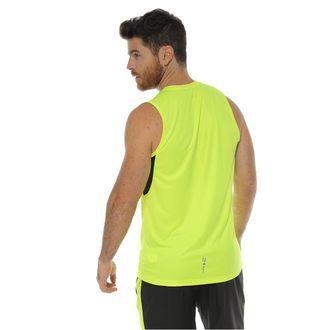 camiseta_atletica_deportiva_color_verde_lima_para_hombre_Camisetas_Racketball_7701650729152_2.jpg