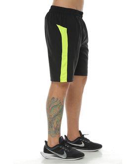 pantaloneta_deportiva_con_cortes_sublimados_color_verde_lima_para_hombre_Pantalonetas_Racketball_7701650729398_2.jpg