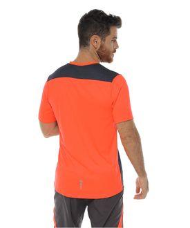 camiseta_deportiva_manga_corta_color_naranja_para_hombre_Camisetas_Racketball_7701650728957_2.jpg