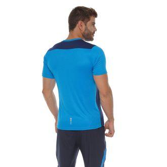 camiseta_deportiva_manga_corta_color_turquesa_para_hombre_Camisetas_Racketball_7701650728995_2.jpg