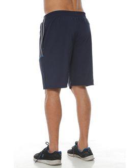 pantaloneta_deportiva_color_azul_oscuro_para_hombre_Pantalonetas_Racketball_7701650729473_2.jpg