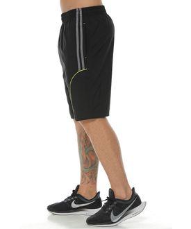 pantaloneta_deportiva_color_negro_para_hombre_Pantalonetas_Racketball_7701650729510_2.jpg