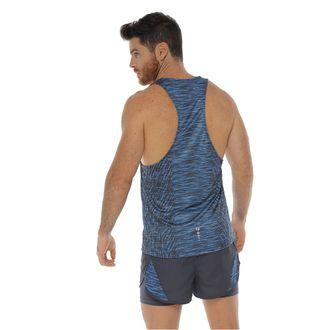camiseta_atletica_deportiva_sublimada_color_azul_para_hombre_Camisetas_Racketball_7701650731339_2.jpg
