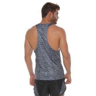 camiseta_atletica_deportiva_sublimada_color_gris_claro_para_hombre_Camisetas_Racketball_7701650731254_2.jpg
