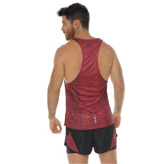 camiseta_atletica_deportiva_sublimada_color_rojo_para_hombre_Camisetas_Racketball_7701650731292_2.jpg