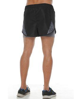 pantaloneta_deportiva_con_licra_interior_color_negro_gris_para_hombre_Pantalonetas_Racketball_7701650731490_2.jpg