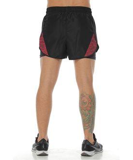 pantaloneta_deportiva_con_licra_interior_color_negro_rojo_para_hombre_Pantalonetas_Racketball_7701650731537_2.jpg