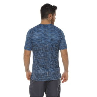 camiseta_deportiva_sublimada_color_azul_para_hombre_Camisetas_Racketball_7701650731216_2.jpg
