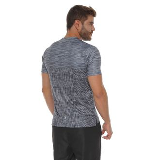 camiseta_deportiva_sublimada_color_gris_para_hombre_Camisetas_Racketball_7701650731131_2.jpg