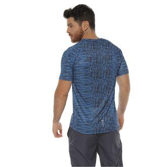camiseta_deportiva_sublimada_color_azul_para_hombre_Camisetas_Racketball_7701650731094_2.jpg