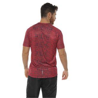 camiseta_deportiva_sublimada_color_rojo_para_hombre_Camisetas_Racketball_7701650731056_2.jpg